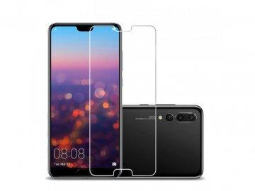 Tvrdené sklo pre Huawei Y6P
