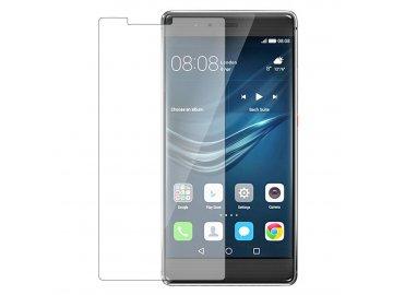 Ochranná fólia pre Huawei P9 Plus
