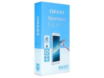 Tvrdené sklo pre iPhone 11 Pro