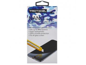 Tactical Nano Hi-Tech tekuté tvrdené sklo