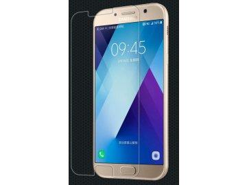 Tvrdené sklo pre Samsung Galaxy A5 2017 (A520F) - zrezané