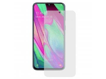 Mocolo 2,5D tvrdené sklo pre Samsung Galaxy A20e