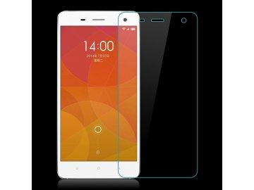 Tvrdené sklo pre Xiaomi Mi4
