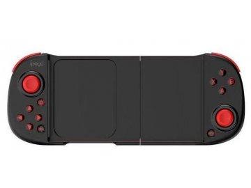 iPega PG-9217A Bluetooth Gamepad/herný ovládač - čierny