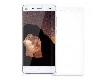 Ochranná fólia na Xiaomi Mi4