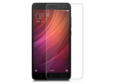 Tvrdené sklo pre Xiaomi Redmi Note 4