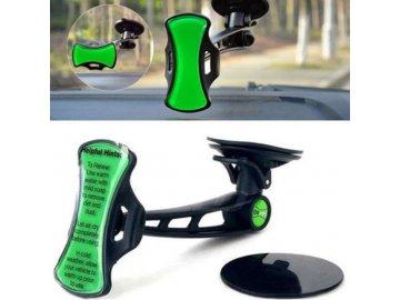 Univerzálny držiak do auta pre všetky typy telefónov
