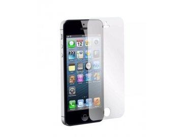 Ochranná fólia pre iPhone 5/5S