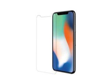 Hybridná NANO fólia/sklo pre iPhone X/XS