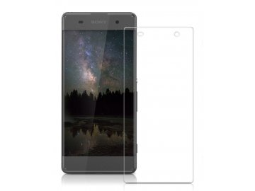 Tvrdené sklo pre Sony Xperia XA1