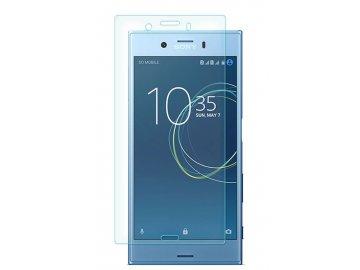 Tvrdené sklo pre Sony Xperia XZ1 compact