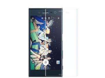 Tvrdené sklo pre Sony Xperia XZ1