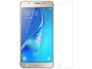 Tvrdené sklo pre Samsung Galaxy J5 2016 (J510F)
