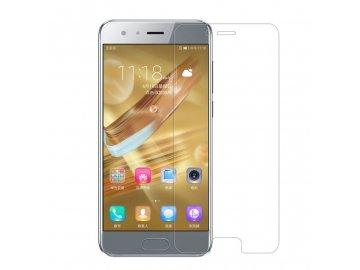 Nillkin tvrdené sklo pre Huawei Honor 9