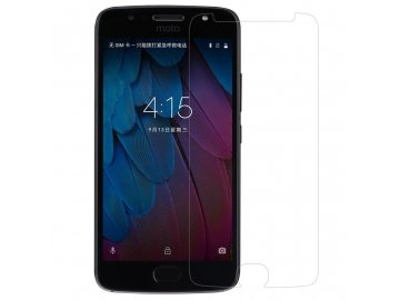 Nillkin tvrdené sklo pre Lenovo (Motorola) Moto G5S
