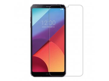 Ochranná fólia pre LG G6