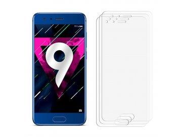 Ochranná fólia pre Huawei Honor 9