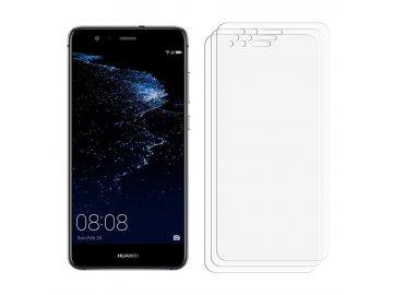 Ochranná fólia pre Huawei P10 Lite