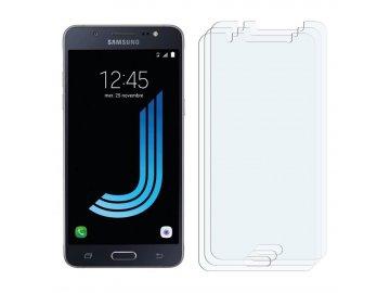 Ochranná fólia pre Samsung Galaxy J5 2016