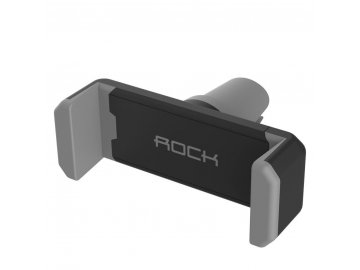 Držiak do auta (car holder) ROCK - univerzálny