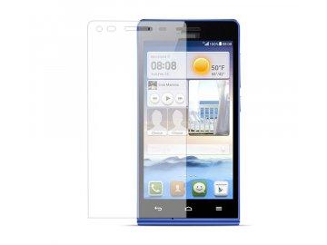 Ochranná fólia pre Huawei Ascend G6