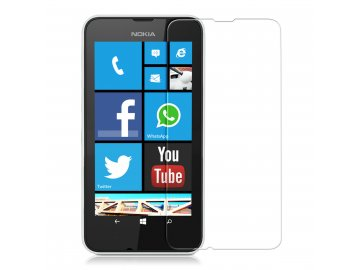 Ochranná fólia pre Nokia Lumia 530