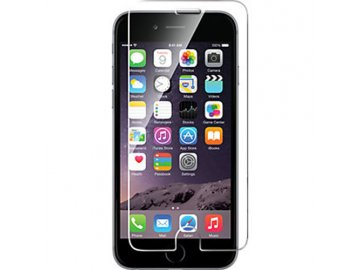 Tvrdené sklo pre iPhone 6/6S