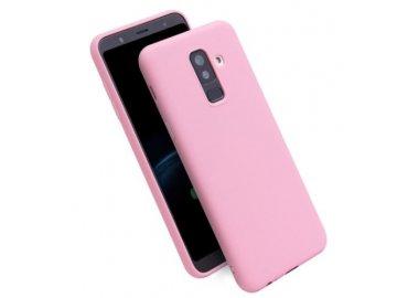 a6+ pink