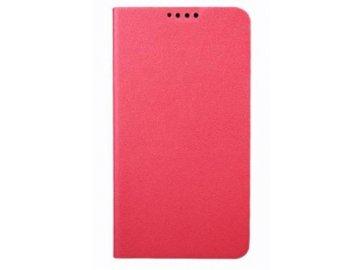 Flip case (puzdro) pre Acer Liquid Z5 - pink (ružové)