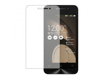 Ochranná fólia na Asus Zenfone 4