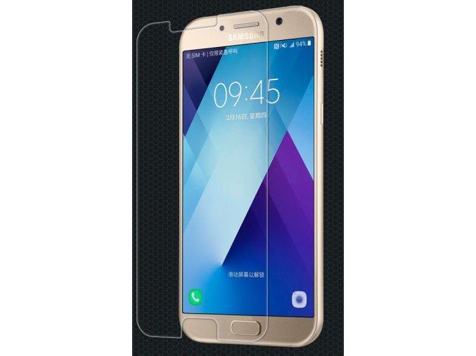 Tvrdené sklo pre Samsung Galaxy A5 2017