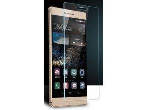 Tvrdené sklo pre Huawei Ascend P8
