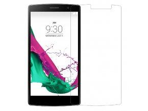 Ochranná fólia pre LG G4