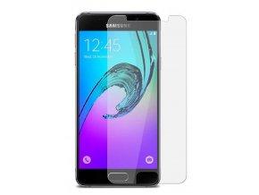 Ochranná fólia pre Samsung Galaxy A3 2016