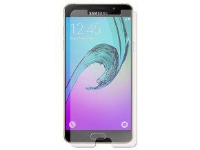 Ochranná fólia pre Samsung Galaxy A5 2016