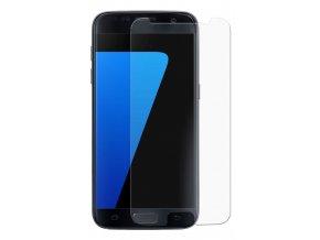 Tvrdené sklo pre Samsung Galaxy S7 - zrezané po okrajoch