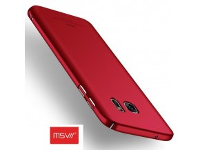 S7 red
