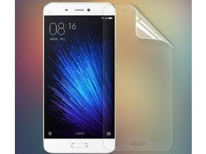 Ochranná fólia pre Xiaomi Mi5