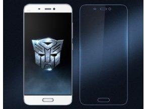 Tvrdené sklo pre Xiaomi Mi5