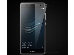 Ochranná fólia pre Huawei Ascend P9