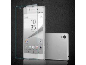 Tvrdené sklo pre Sony Xperia Z5 compact