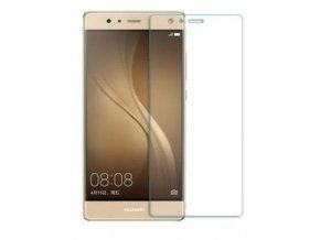 Tvrdené sklo pre Huawei Ascend P9 Lite