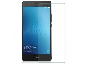 Ochranná fólia pre Huawei Ascend P9 Lite