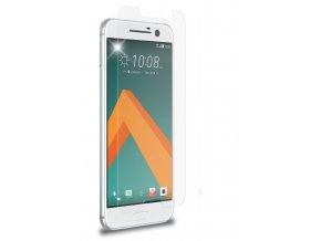 Tvrdené sklo pre HTC 10