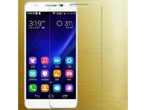 Ochranná fólia pre Huawei Ascend P8 Lite