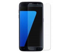 Nillkin tvrdené sklo pre Samsung Galaxy S7