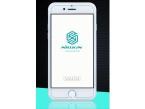 Nillkin tvrdené sklo pre Iphone 7+/8+ (Plus)