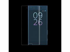 Tvrdené sklo pre Sony Xperia XZ