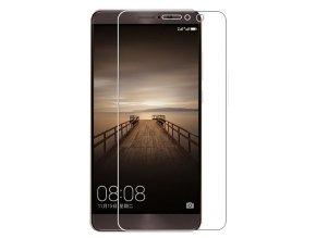 Tvrdené sklo pre Huawei P9 Plus