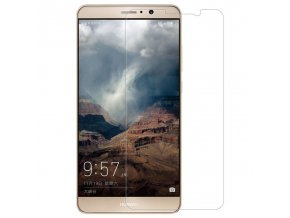 Nillkin tvrdené sklo pre Huawei Mate 9